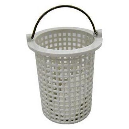Armco Industrial Supply Co - C Basket, Generic - 36420
