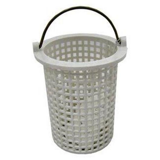 C Basket, Generic