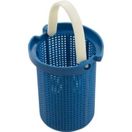 Basket - Strainer