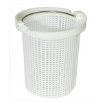 Generic 5in. Pump Strainer Basket