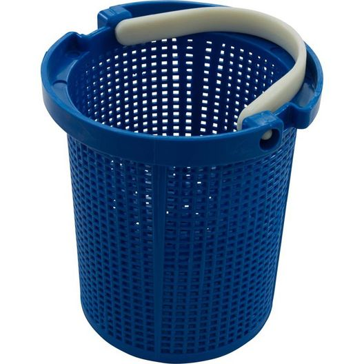 Generic Basket, Pump Housing Sta-Rite