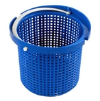 Basket - Pump Strainer 6in.