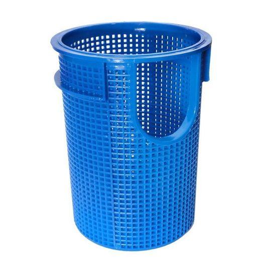 Basket, Pump, Generic