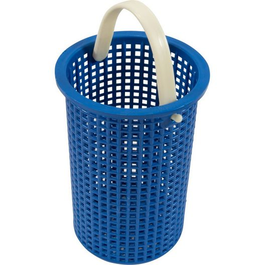Plastic Basket for Swimquip 16200-7 XL6