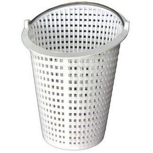 Plastic Basket for Swimquip P-61 Pump