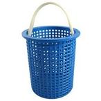 Aladdin Equipment Co - Plastic Basket for Swimquip 16200-9 XL6 - 36455