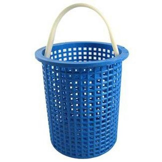 Plastic Basket for Swimquip 16200-9 XL6