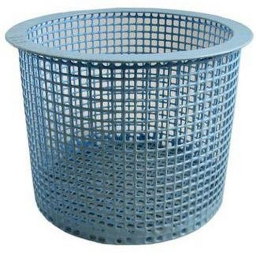 Aladdin Equipment Co - Powder Coated Basket for Marine MSS-095 and Swimrite 60-828-095 - 36463
