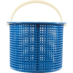 Aladdin Equipment Co - Plastic Basket for Wet Institute Pump Basket - 36475