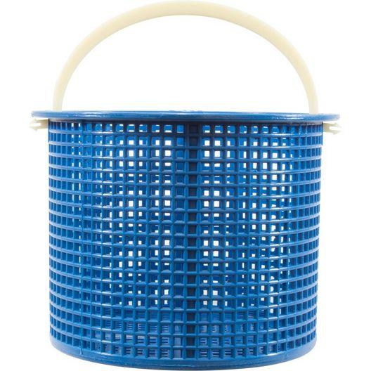 Plastic Basket for Wet Institute Pump Basket