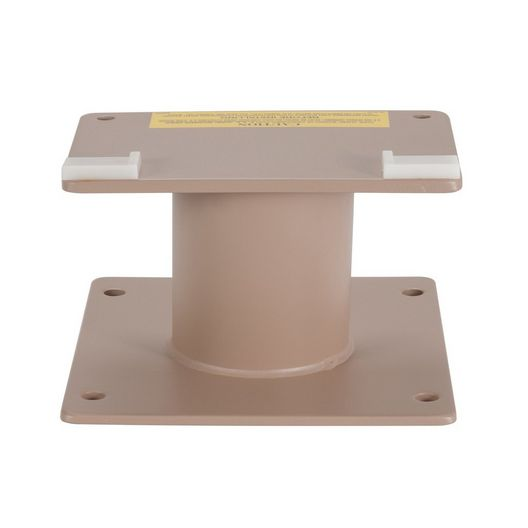 S.R. Smith - 8' Frontier III Diving Board with Cantilever Stand, Pebble - 364889