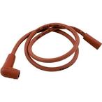 Raypak - Hi Tension Wire - 364898