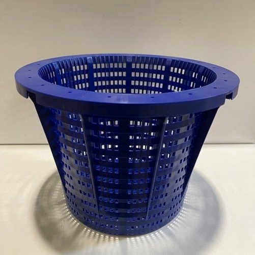 Aladdin Equipment Co - Basket, Skimmer, Generic