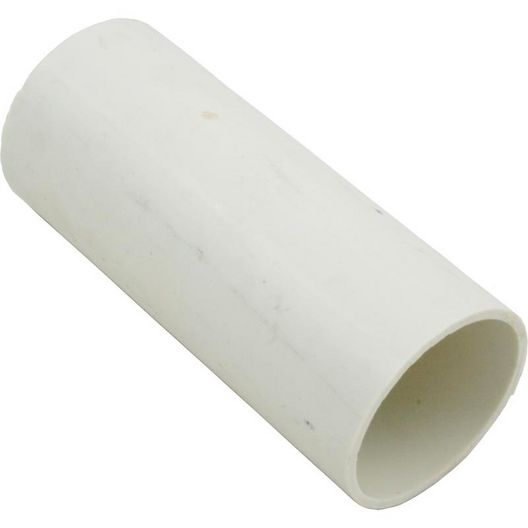 Upper Stand Pipe 1.5 inch