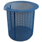 Aladdin Equipment Co - Powder Coated Basket for American Concrete Skimmer - 36494