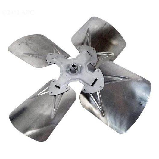 Pentair - Fan Blade - 364959