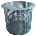Aladdin Equipment Co - Powder Coated Basket for American SP Skimmer - 36496