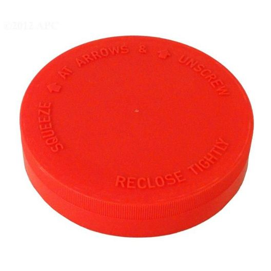 Hydra Pool - Replacement Canister Cap Only - 364975