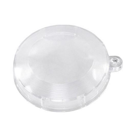 S.R Smith  Lens Cover Snap On Clear