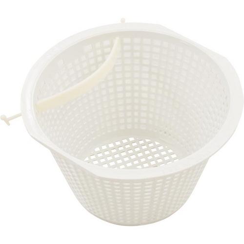 Aladdin Equipment Co - Basket, OEM