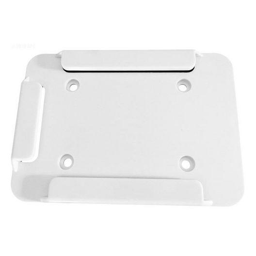 Gli - Resin mounting bracket - 365017