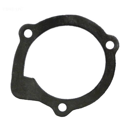 Little Giant - Gasket, Volute - 365048
