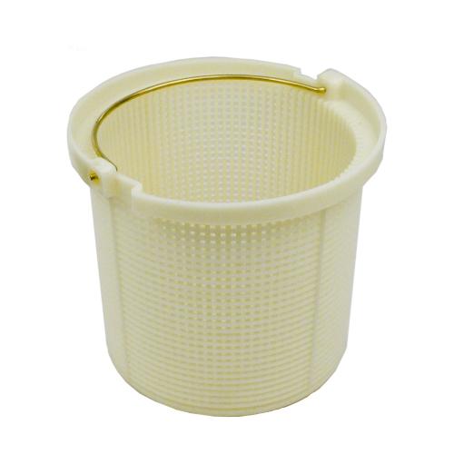 Sta-Rite - Replacement Strainer Basket