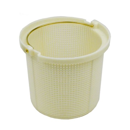 Sta-Rite - Replacement Strainer Basket - 365050