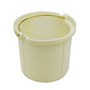 Replacement Strainer Basket