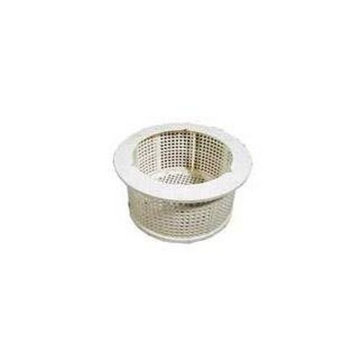 Aladdin Equipment Co - Basket, Generic Stubby - 36505