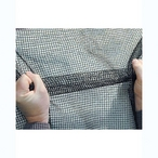Polarshield - DLN28RD Deluxe 28' Round Leaf Net Pool Cover - 365062