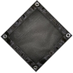 Deluxe 16' x 32' Oval Leaf Net Pool Cover