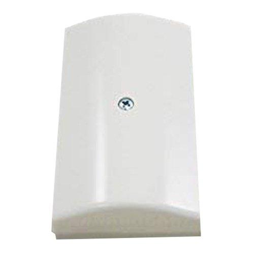 Raypak - Sensor Outdoor Air Raypak