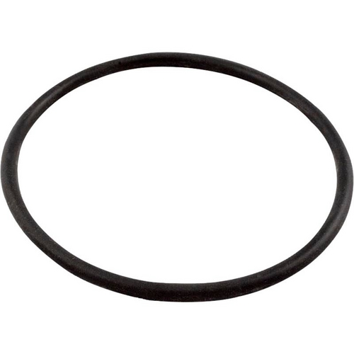 Epp - Replacement O-Ring lid