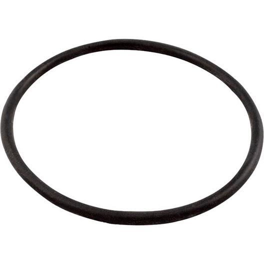 Replacement O-Ring lid