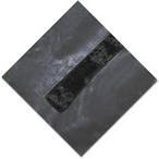 Gorilla 28' Round Above Ground Winter Cover, 20 Year Warranty, Gray