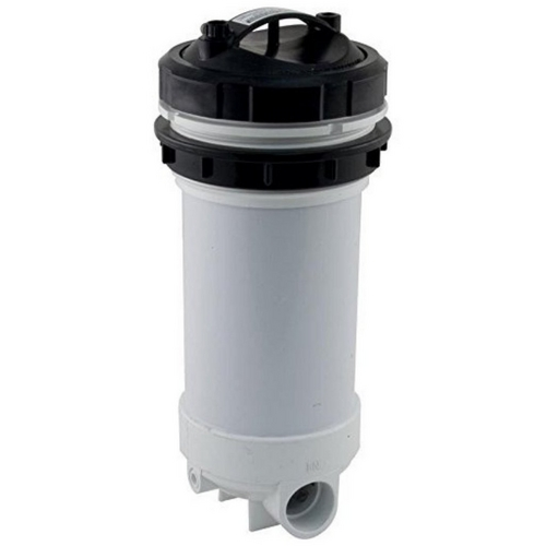 Waterway - Top Load Filter w/Union, 50 sq. ft.