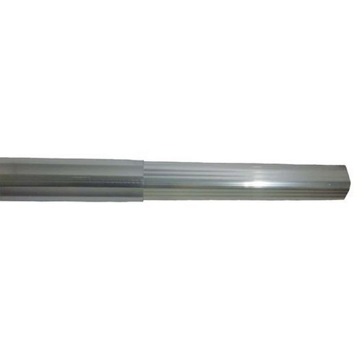 20 x 40 Mill Tube for In Ground Solar Cover Reel