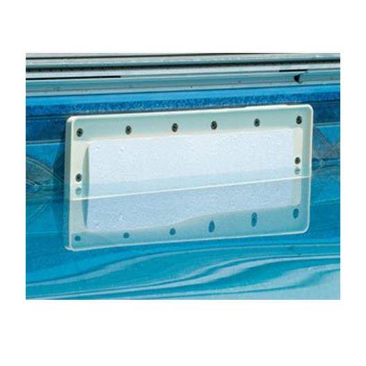 H-Series Widemouth IG Skimmer Plug  IGWM-H