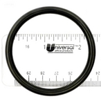 Epp - Replacement O-Ring fill cap - 365230