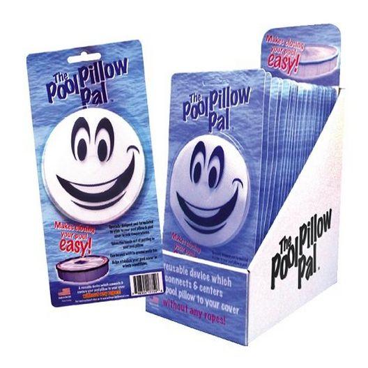 PoolSupplyWorld - Pool Pillow Pal - 365237