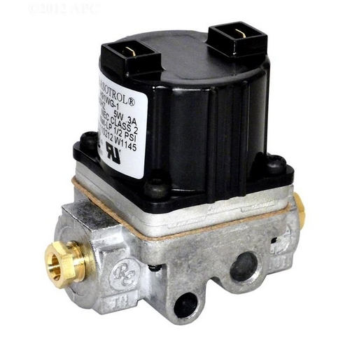 Raypak - Replacement Pilot Gas Valve 2100 2500