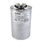 Raypak - Capacitor, 5350, 6350 - 365278