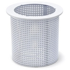 Aladdin Equipment Co - C Basket, Skimmer, Generic - 36530