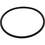 O-Ring, Gauge Adapter