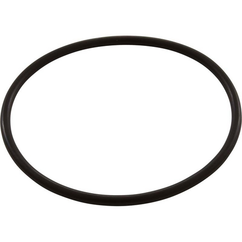 Epp - O-Ring, Gauge Adapter