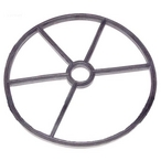 """Epp - Replacement Gasket 5 Spokes 6-3/16""""OD - 365353"""