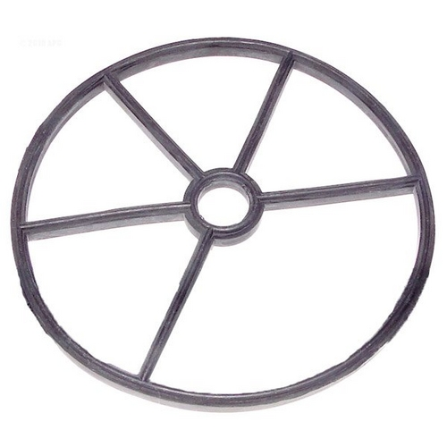 """Epp - Replacement Gasket 5 Spokes 6-3/16""""OD"""