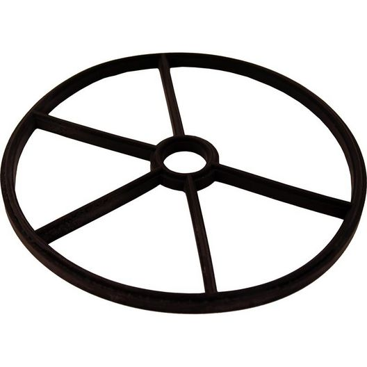"""Epp  Replacement Gasket 5 Spokes 6-3/16""""OD"""