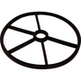 """Replacement Gasket 5 Spokes 6-3/16""""OD"""